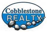 cobblelogo