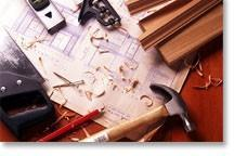 blueprints_tools