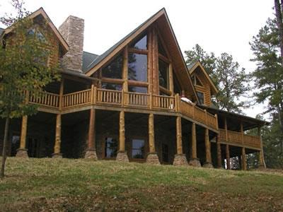 Exterior Paint Colors For A Lake Cabin additionally House Plans further Small Log Cabin On Wheels together with A43cafef1647f916 Tranquility House Plan Garrell House Plans Lakeview Cottage further Pic Of Pictures Ronaldinhos House 310d2b6189d7f399. on lakefront home designs with loft
