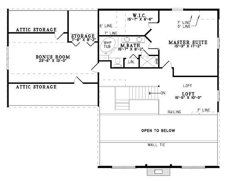 2 bedroom log cabin plans with loft joy studio design for 2 bedroom log cabin with loft