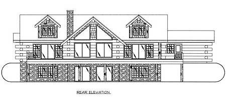 Five Bedroom Home Plans 3000 Sq Ft Get House Design Ideas