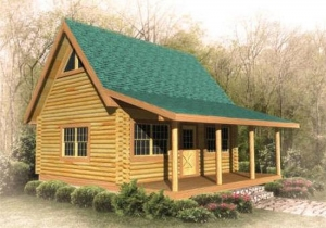 Log home plans log cabin plans search for Log cabin kits 1000 square feet