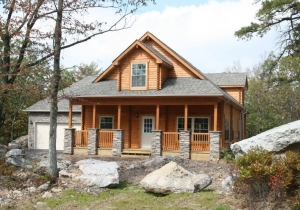 Log Home Plans Log Cabin Plans Search