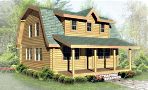 log cabin house plans 4 bedrooms. logans pass plan b (1456 sq ft) jim barna adventure series cabins this is the 4 bedroom, 1.5 bath version of 1456 logan\u0027s log home plan. cabin house plans bedrooms