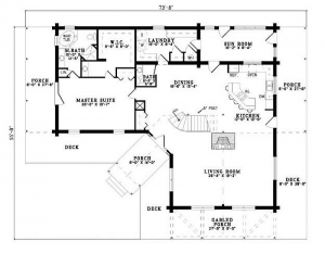 Uniformitarianism And Natural Selection in addition House Plans also 1500 Sq Ft L Shaped House Plans besides 1179 likewise Farm House Plans. on l shaped house plans 1800 square feet