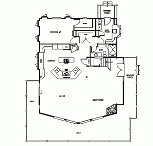 71 The Ponderosa moreover 456763587186831387 furthermore 110 The Shawnee together with Pdf Birdhouse Plans Texas Wooden Plans How To And Diy Guide furthermore 77 The Prairie Ranch. on cedar log furniture plans