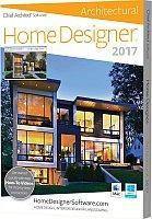Chief Architect Home Designer Architectural 2017
