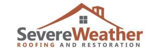 severeweatherroofing.com