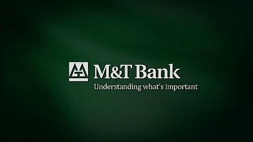 M&T Bank Log Home Loans