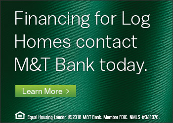 M&T B Bank Logo